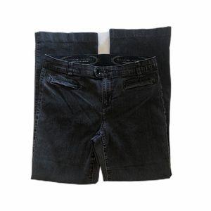 Women's Comfort Waist Band Denim Jeans